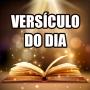icon Versículo do dia