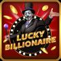icon Lucky Billionaire: Free VIP Slots