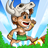 icon Jungle Adventures 10.2