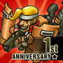 icon Metal Slug Infinity: Idle Tap Game & Retro 2D RPG