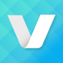 icon Write-on Video – Story Planner & Video Maker