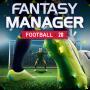 icon Fantasy Manager Football