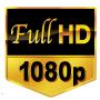 icon Film izle - HD film izle - Full HD film izle 1080p