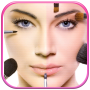 icon Face Make-Up Artist