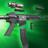 icon Custom Gun Simulator 3.0