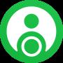icon Drive