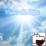 icon com.mobincube.frases_de_dios_en_imagenes.sc_3R9F44