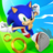 icon SonicDash 4.4.0