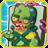 icon Suicide Squad Vs Zombie 1.0.11