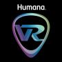 icon RnR VRC