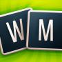 icon Word Master