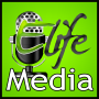 icon Elife Media