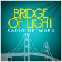 icon Bridge of Light Radio Network