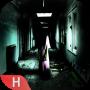 icon Horror Hospital Turkish