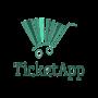 icon TicketApp
