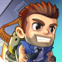 icon Jetpack Joyride