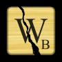 icon Word Breaker (Scrabble Cheat)