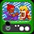 icon mini mix 4.0