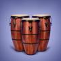 icon Real Percussion