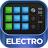 icon Electro Pads 2.10