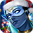 icon Puzzles & Conquest 5.0.20