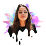 icon Snappy Photo Filters Stickers & Face Camera
