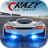 icon Crazy for Speed 5.5.3952