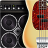 icon Real Bass 4.13