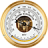 icon Barometer 1.9