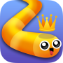 icon com.amelosinteractive.snake