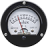 icon Light Meter 3.0