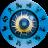 icon com.horoscope.signofthezodiak2013 1.3