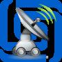 icon BTGT Tracker