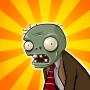 icon Plants vs. Zombies FREE