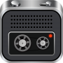 icon Smart Sound Recorder