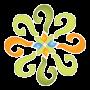 icon Sorularla islamiyet - Online