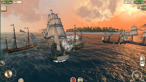 The Pirate: Caribbean Hunt