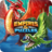 icon com.smallgiantgames.empires 34.0.2