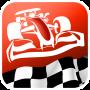 icon Formula Results Live