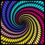 icon ALIVE Wallpaper 3D max