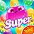 icon Farm Heroes Super Saga 1.19.15