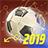 icon Top FM 1.19.18