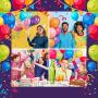 icon Collage de Cumpleaños