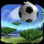 icon World Soccer Strike League 2018 - Football Strike