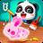 icon com.sinyee.babybus.diyIII 8.56.00.00
