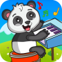 icon Musical Game for Kids