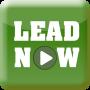 icon LeadNow