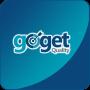 icon GoGetQuality