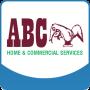 icon ABC Houston Service Flow