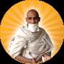 icon info.com.alvale_abhigharh